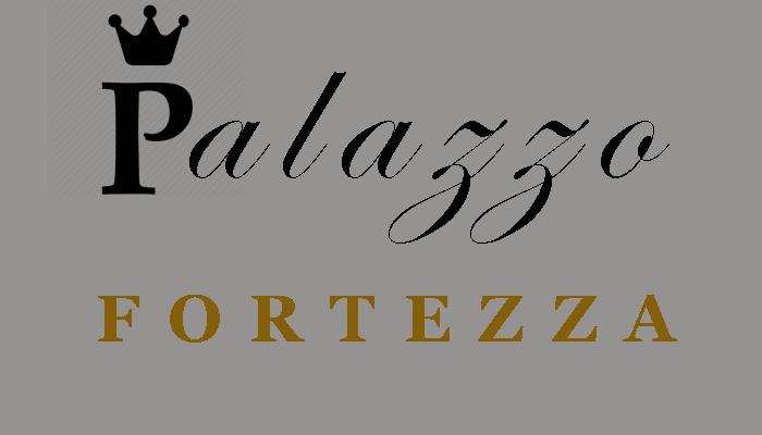 palazzofortezza.com